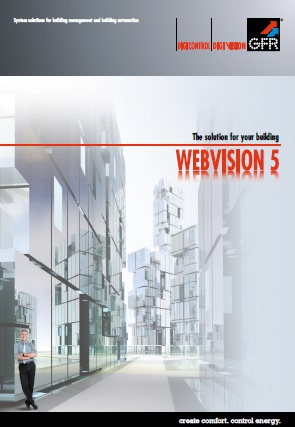 WEBVISION5
